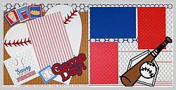 GameDay (Baseball)
